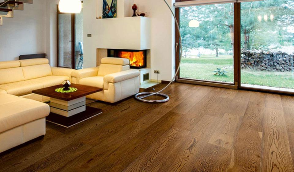 Bagshot Carpets Hard Wood Flooring And Carpets Hampshire